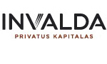 Invalda Privatus kapitalas